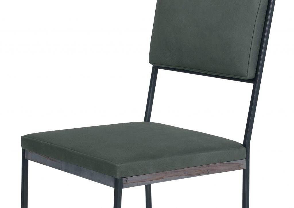 Hendrick Dining Chair