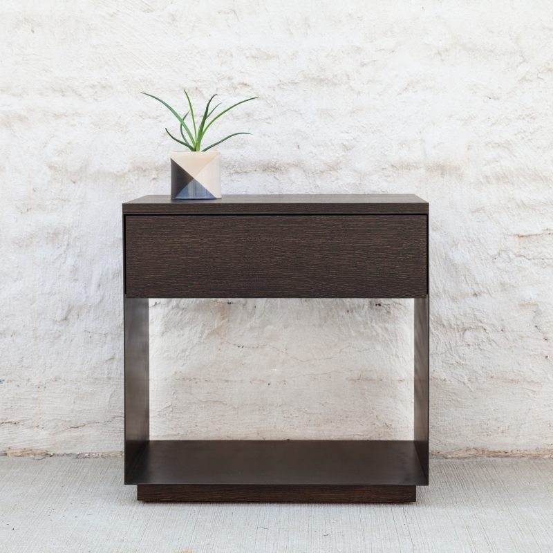 Bruklyn End Table