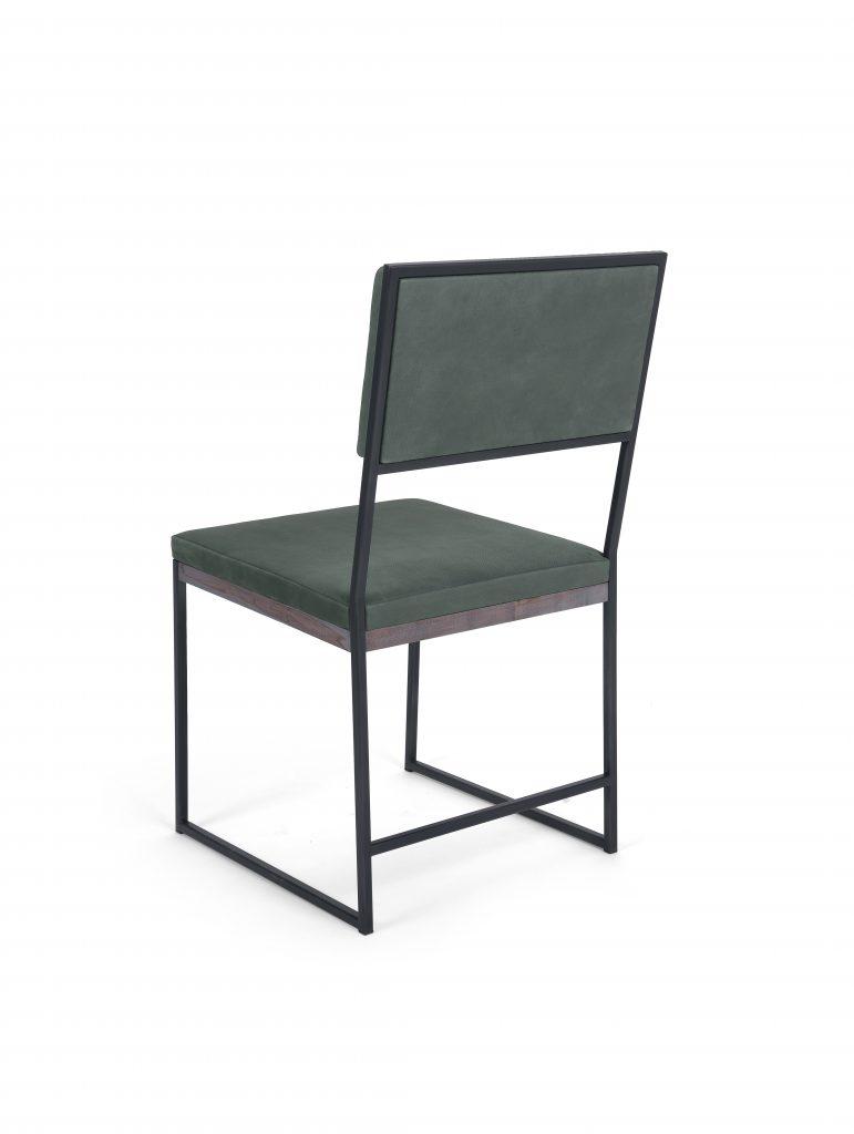Hendrick Dining Chair