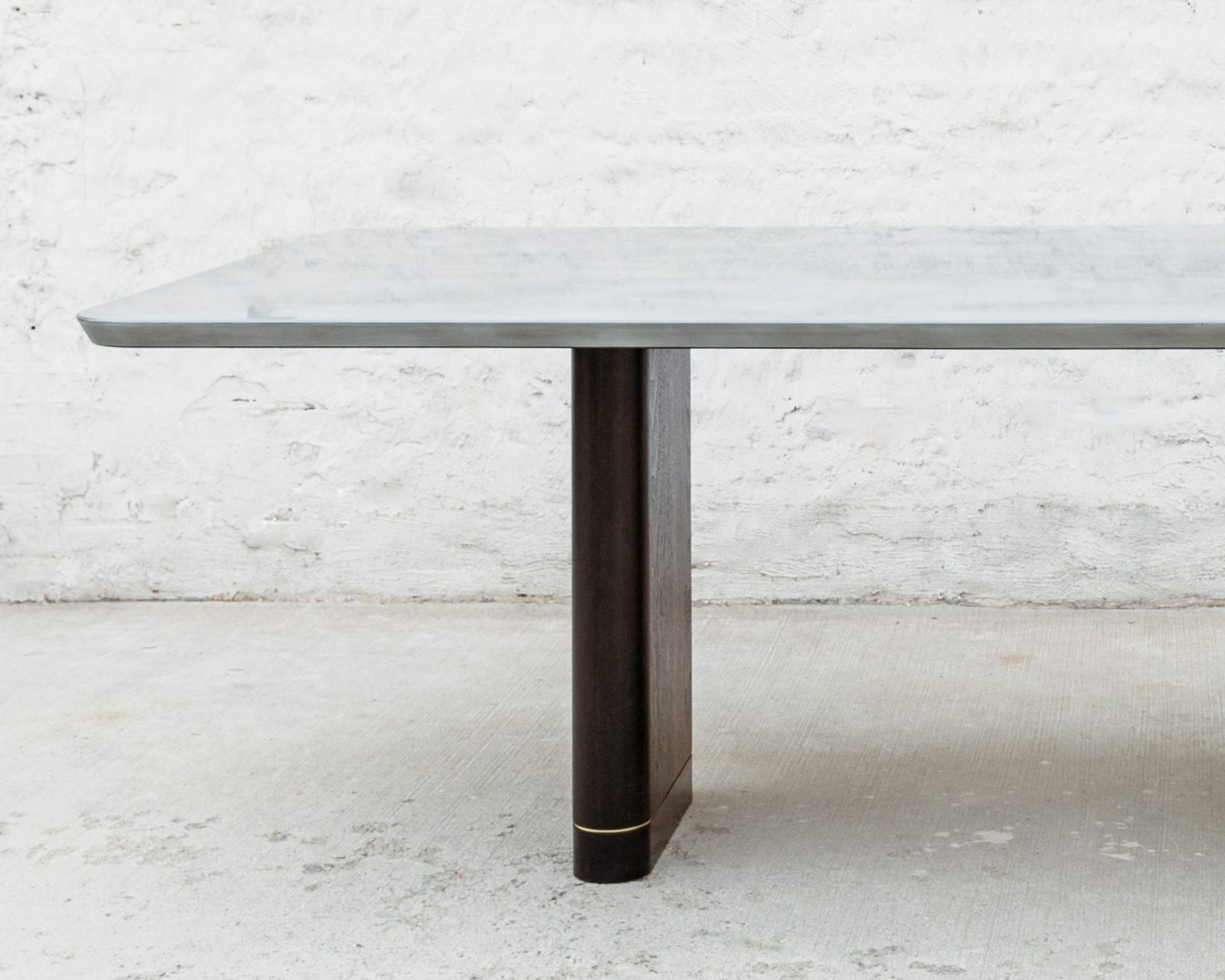 Jasper Dining Table