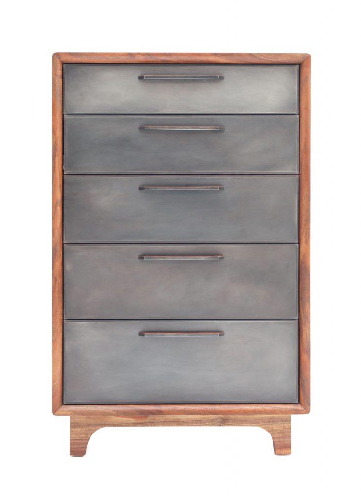 Sterling Dresser