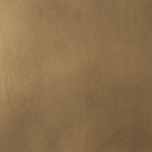 Bronze + Resin
