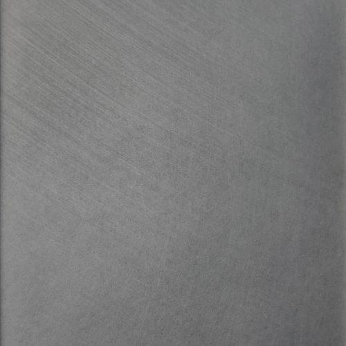 Aluminum + Resin