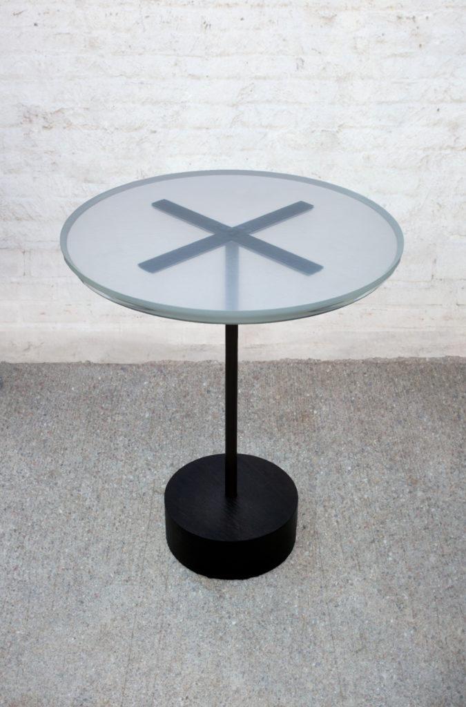 Stella End Table