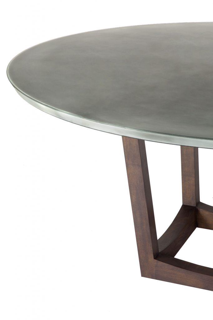 Sullivan Dining Table