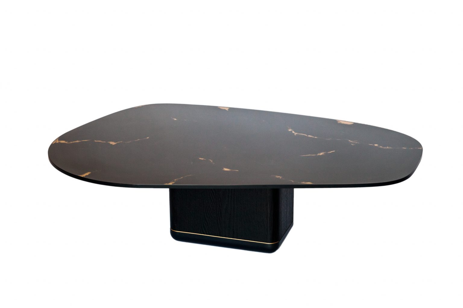 Jasper Coffee Table