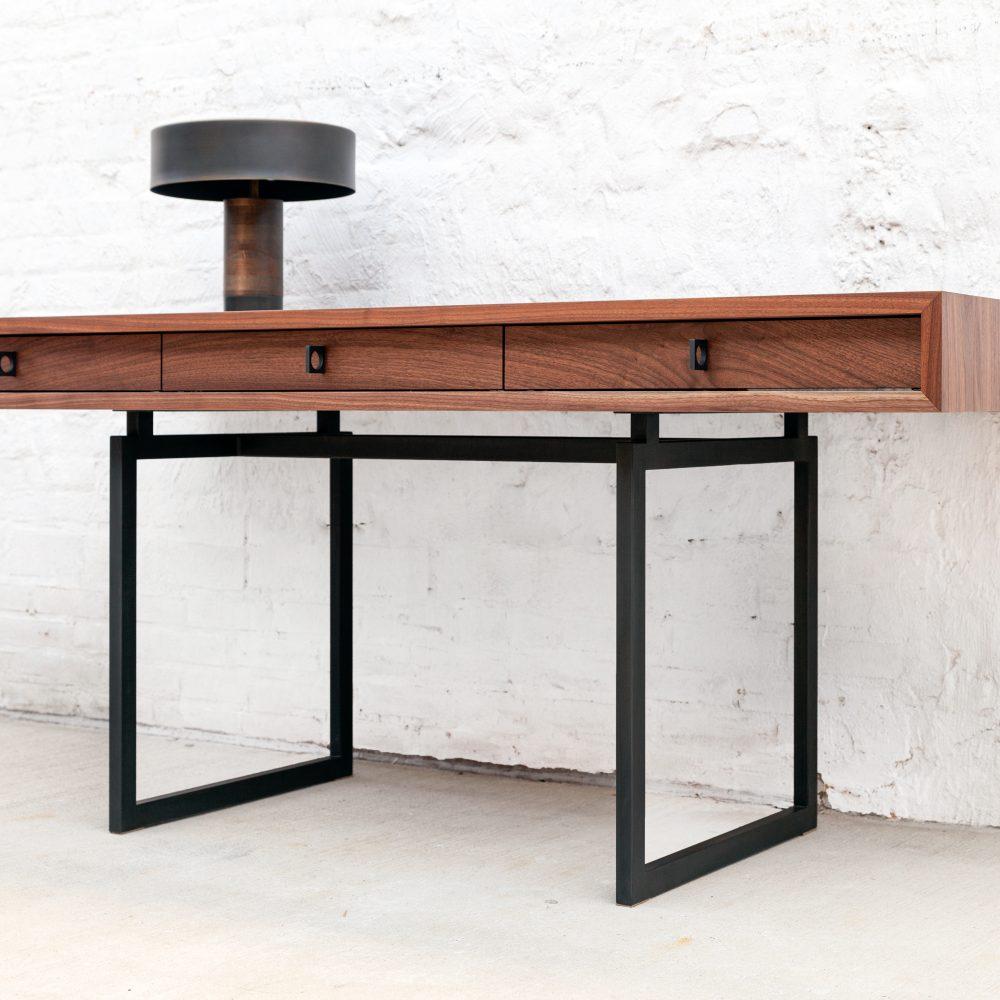 Berkeley Desk