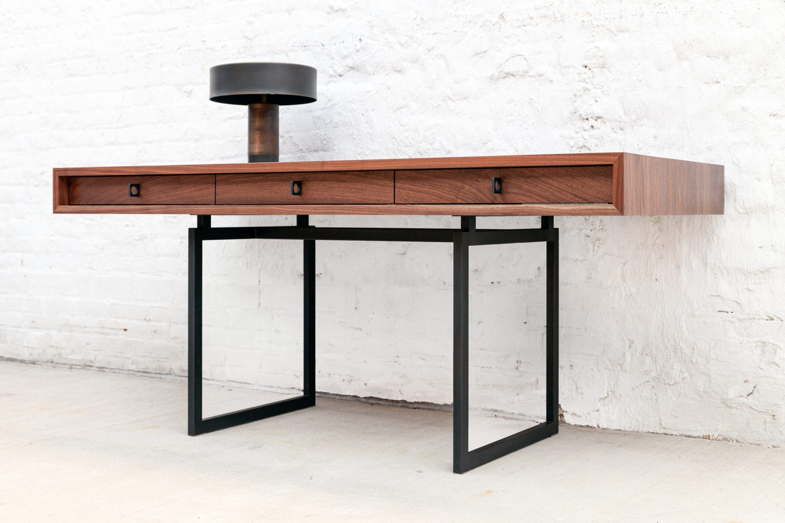 Berkeley Desk